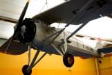 IMGP3554 Morane Saulnier MS317 F-BCNM