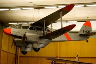 IMGP3555 De Havilland DH89 Dragon Rapide F-BHCD