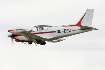 IMGP4263-keiheuvel10-SIAI-Marchetti SF-260-OO-EEJ