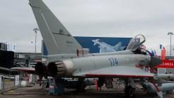 IMGP4273 Eurofighter EF-2000 Typhoon S MM7312 Italian AF