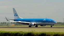 IMGP4420 B737-800 KLM PH-BXD