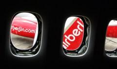 IMGP4437 from 747-8 Air Berlin 737 NextGen