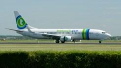 IMGP4471 B737-800 Transavia PH-HSB