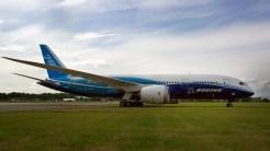 IMGP4522-Boeing 787 Dreamliner testplane LB2011