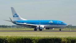 IMGP4535 Boeing 737-7K2 KLM PH-BGI