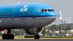 IMGP4554 McDonnell Douglas MD-11 KLM PH-KCE