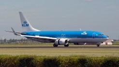 IMGP4565 Boeing 737-8K2 KLM PH-BGB
