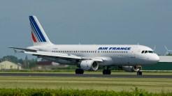 IMGP4588 Airbus A320-211 Air France F-GFKI