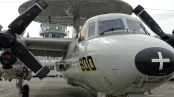 IMGP4599 Grumman E-2C Hawkeye G-123 US Navy 165813-600
