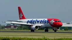 IMGP4616 Airbus A320-214 Edelweiss Air HB-IHZ