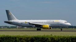 IMGP4628 Airbus A320-214 Vueling EC-JGM
