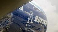 IMGP4648 Boeing 777-240-LR N6066Z