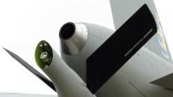 IMGP4655 Boeing KC-767A 767-2EY-ER N767TT