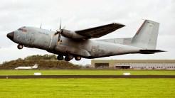 IMGP4810 Transall C-160R R86 61-ZD French AF