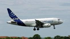 IMGP4863 Airbus A318-121 F-WWIA
