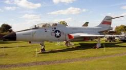 IMGP5017-McDonnell F-101F Voodoo 56-0312 USAF