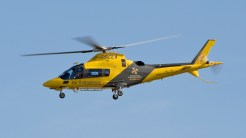 IMGP5051- Warwickshire & Northamptonshire Air Ambulance Agusta A-109E Power G-RSCU