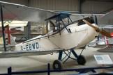 IMGP5901 1928 De Havilland DH60X Moth - G-EBWD