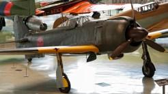 IMGP6089 Kawasaki Ki-100-1b Japanese AF