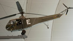 IMGP6097 Sikorsky Hoverfly MkI S-47 RAF KK995