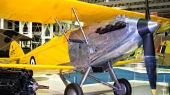 IMGP6189 Hawker Hart T.IIA RAF K4972