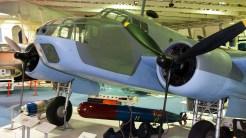 IMGP6254 Bristol Beaufort VIII RAF DD931