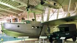 IMGP6259 Supermarine Stranraer RAF 920