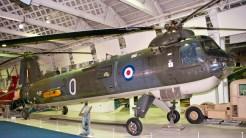 IMGP6273 Bristol 192 Belvedere HC1 RAF XG474