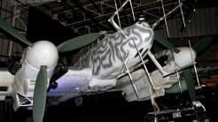 IMGP6359 Messerschmitt Bf-110G-4-R6 Luftwaffe 730301