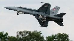 IMGP6557 McDonnell Douglas FA-18C Hornet J-5008 Swiss AF