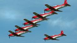 IMGP6567 Pilatus NCPC-7 demo team Swiss