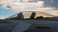 IMGP6769 Eurofighter EF-2000 Typhoon F2 ZK319 QO-D RAF
