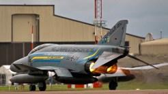 IMGP6827 McDonnell Douglas F-4F Phantom II 38+28 German AF
