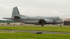 IMGP7111 Dassault ATL-2 Atlantique 2 13 French NAVY