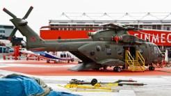 IMGP7291 AgustaWestland EH-101 Merlin HC3A Mk512 ZK001 RAF