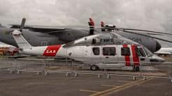 IMGP7373 Eurocopter EC-175 F-WWPB