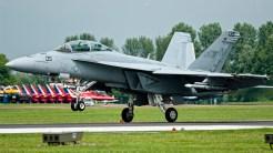 IMGP7461 Boeing F A-18F Super Hornet US Navy NJ-135 166790