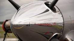 IMGP7479 Pilatus PC-12 47E HB-FVM Pilatus