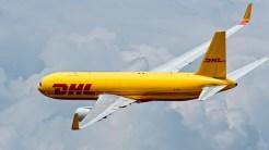 IMGP7513 Boeing 767-3JHF DHL G-DHLF