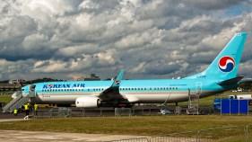 IMGP7528 Boeing 737-9B5-ER HL8248
