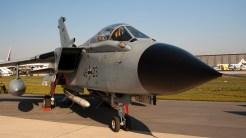 IMGP7677 Panavia Tornado ECR 46+23 German AF