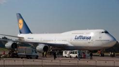 IMGP7728 Boeing 747-830 D-ABYA Lufthansa
