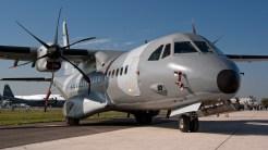 IMGP7733 CASA C-295M 012 Polish AF