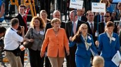 IMGP7881 Angela Merkel at ILA