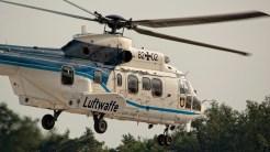 IMGP7930 Eurocopter AS-532U2 Cougar Mk2 82+02 German AF