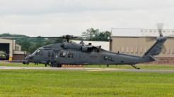 IMGP8387 Sikorsky HH-60G Pave Hawk S-70A 89-26208 LN USAF