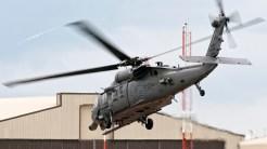 IMGP8391 Sikorsky HH-60G Pave Hawk S-70A 89-26208 LN USAF