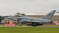 IMGP8514 Eurofighter EF-2000 Typhoon FGR4 ZK317 RAF