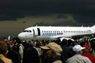 IMGP8590 Airbus A318-122 F-WWIA