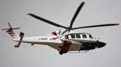 IMGP8803 AgustaWestland AW-189 I-RAIH demo